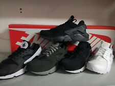 Nike Air Huarache Run Air ORIGINALI