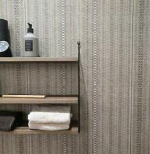2,88mq  Marazzi FABRIC 40X120 DECORO  RIVESTIMENTO - Wand-Fliesen -WALL TILES