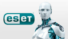 ESET NOD32 Mobile Security, NOD32 Smart Security, NOD32 Internet Security 1 Year