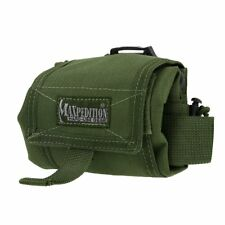 Maxpedition Rollypoly Folding Unisexe Pochette Jetable - Od Green Une Taille