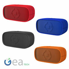 Celly Speaker Bluetooth UP MAXI Altoparlante Portatile Vivavoce Microfono IPX5
