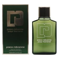 Perfume Hombre Paco Rabanne Homme Paco Rabanne EDT