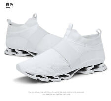 Mens Casual Shoes Hiking Athletic Sneakers Sports Outdoor Running Shoes big size