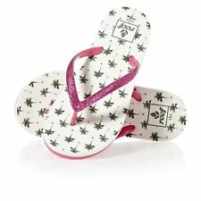 Reef Lil Stargazer Prints Chaussures Tongs - Palm Trees Toutes Tailles