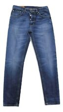 JEANS DONDUP UOMO BRIGHTON UP434 DF164U S52G