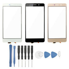 LCD Display Toque Pantalla Digitizer Vaso Repuesto Montaje Para Huawei 6X