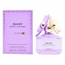 Profumo Donna Daisy Twinkle Limited Edition Marc Jacobs EDT (50 ml) Marc Jacobs