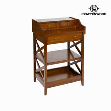 Libreria 3 cassetti - Serious Line Collezione by Craftenwood Craftenwood