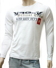 RG512 T-SHIRT HOMME NEUF TAILLE S EXPEDITION EXPRESS COLISSIMO INCLUS