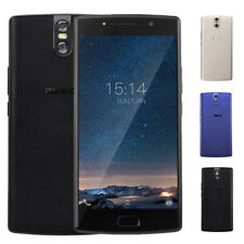 Doogee BL7000 Android Smart - Telefono Cellulare 5.5 in Touchscreen 4gb+64gb