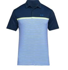 Under Armour Playoff Polo Di