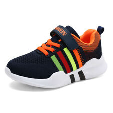 Boys Shoes Little Big Kids Sports Athletic Sneaker Running Breathable casual