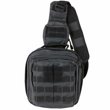 5.11 Tactical Rush Moab 6 Unisex Bag - Double Tap One Size