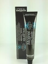 LOREAL MAJIREL COOL COVER  PERMANENT HAIR COLOUR 50ML TUBE