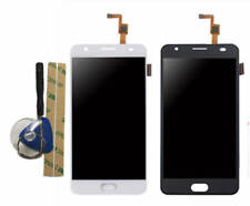 Vetro Touch Screen Digitizer & LCD DISPLAY Assembly per Oukitel K6000 PLUS