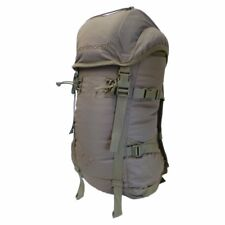Karrimor Sf Sabre 30 Homme Sac à Dos - Coyote Une Taille