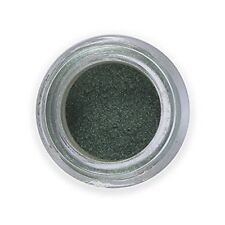 IVY 1.5 0.0529oz Wonderland trucco  Wonderdust pigmento Bellezza (re5)