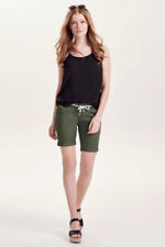 Only Paris Chino Shorts