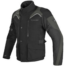 Giacca Moto Tessuto Dainese 1654571/p65 Tempest D-Dry