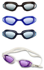 EFFEA swimming antifog googles occhialini nuoto piscina cod. 2613