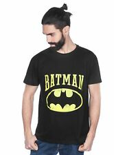 Batman Logo T-Shirt Vintage