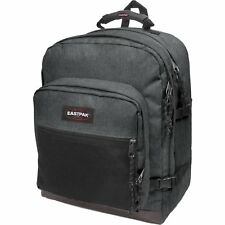 Eastpak The Ultimate Unisexe Sac à Dos - Black Denim Une Taille