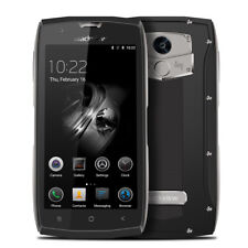 """BV7000pro 5 """" HD Android 6.0 Smartphone Octa-Core 4 Gb + 64 Cellulare Dual"""