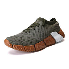 Mens Casual Shoe Hiking Athletic Sneakers Sport Outdoor Running Sports Shoes