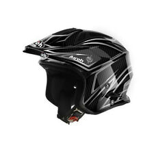 AIROH Helm Trial carbon