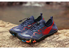 Men's Casual Sneaker Hiking Climbing Comfort Running Athletic Shoes big size