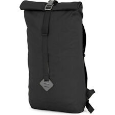 Millican Smith The Roll 18l Unisexe Sac à Dos - Graphite Une Taille