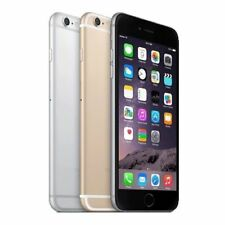 Apple iPhone 6 64GB Factory Unlocked SmartPhone AT&T T-mobile Verizon