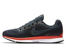 Nike Air Zoom Pegasus 34 Mens Trainers Multiple Sizes RRP £110.00 Box Has No Lid
