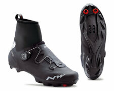 Northwave Raptor GTX - scarpe mountainbike