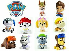 Nickelodeon Paw Patrol Squirters Bagno Giocattolo Piscina Squirter