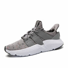 Men's Breathable Fashion Sneakers Outdoor Running Sports Casual Athletic Shoes
