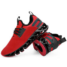 Men's Casual Shoe Fashion Athletic Sneakers Sport Outdoor Running Shoes Big sizs