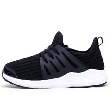 Boy's Shoes Little Big Kids Sports Athletic Sneaker Running Breathable Shoes