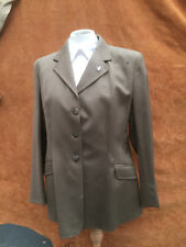 "Caldene Tweed Summer Weight Showing Jacket Ladies 36"" 38"" 40"" 42"" Mens 36"" 38"""