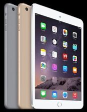 Apple Ipad Air 2 Wi-Fi + 4G Cellulaire 16GB 32gb 64GB 128GB comme Neuf 1'