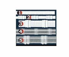 Tape Wrinkling For Net Curtain And Curtains Price Per Metre