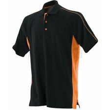 Finden & Hales Sports Polo