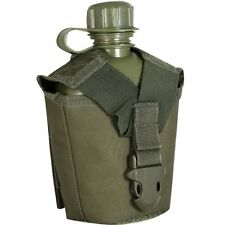 Viper Tactical Modular Water Unisexe Pochette Pour Bouteille - Green Une Taille