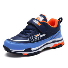 Boy's Shoes Kids Sports Athletic Sneaker Running casual Breathable tide outdoor