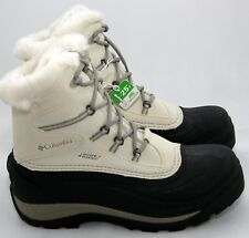 Columbia Thermo Stiefel  Winterstiefel Schnee Boots Gr.39 / 40