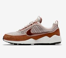 Nike Air Zoom Spiridon UK GMT Mens Trainers Multiple Sizes New RRP £120.00