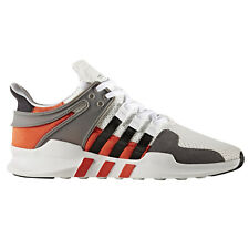 adidas Originals Equipment Support ADV Sneaker Sportschuhe Turnschuhe BY9584