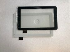 TABLET XC-PG0900-0298-A0-FPC PANTALLA TACTIL TOUCH SCREEN DIGITIZER SCHERMO
