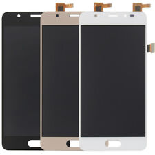 Ecran Complet Tactile et LCD Pour Wiko ufeel prime LCD and Touch Screen mem02