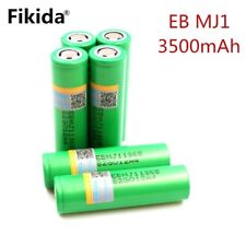 High Quality for LG INR18650MJ1 18650 3000mAh Li-ion Rechargeable Battery 10A